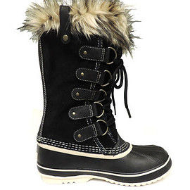 sorel - SOREL ロングブーツ 新入荷!−32℃ブーツ◇◆SOREL◆◇JOAN OF ARCTIC WINTER BOOTS(3)