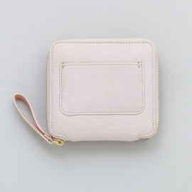 StitchandSew - Householdgoods Wallet&Pouch