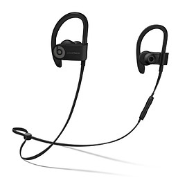 Beats by Dr.Dre - Powerbeats3 Wireless