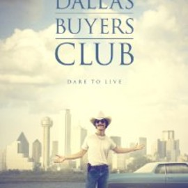Jean-Marc Vallée - Dallas Buyers Club