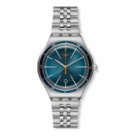 Swatch - Star Chief