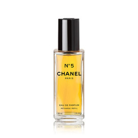 CHANEL - Nr.5 EDP VAPORISATEUR REFILLABLE