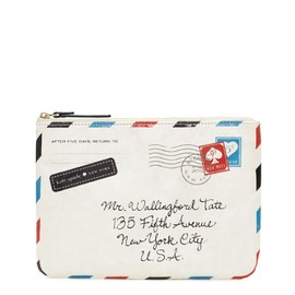 kate spade NEW YORK - ALL ABOARD LITTLE GIA
