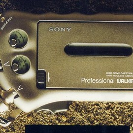 SONY - 1989-prototype-professional-walkman-2-1