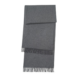 A.P.C. - Woman's scarf