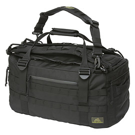 GREGORY - Deffence Duffle HD