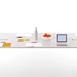 Vitra - Joyn Conferencing: Table / In the Office