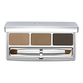 RMK - Powder Eyebrow N