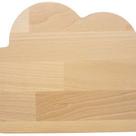 snug.cloud  - cuttingboard
