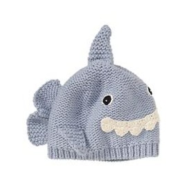GAP - Shark hat
