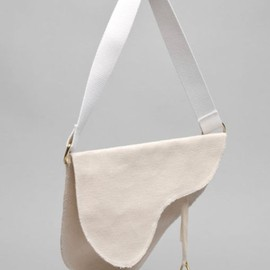 Slow and Steady Wins the Race - No3 The Bag Dior