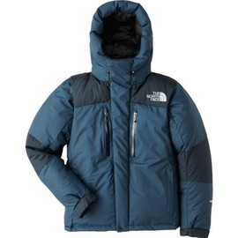 THE NORTH FACE - Baltro Light Jacket  バルトロ ライト ジャケット