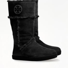 TORY BURCH - AMELIE BOOT