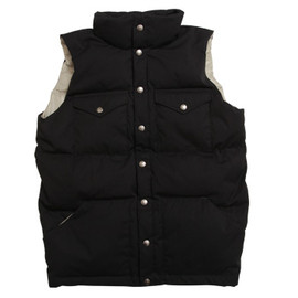 THE NORTH FACE - TNF Sierra Vest