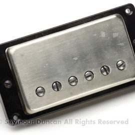 seymour duncan - Antiquity™ Humbuckers