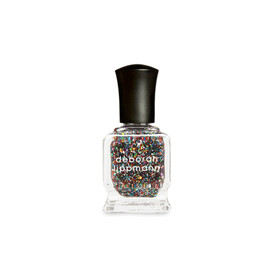 Deborah Lippmann - Happy birthday