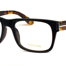 TOM FORD - TF4274 001