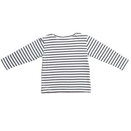 popupshop - Maritime long sleeve