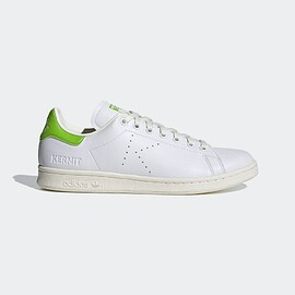 adidas originals - Stan Smith KERMIT FY5460