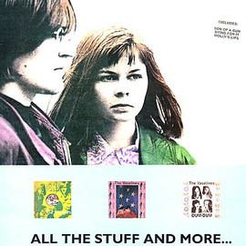The Vaselines - All The Stuff And More