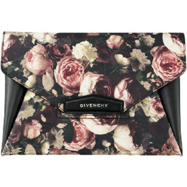 GIVENCHY by Riccardo Tisci - Clutch Bag