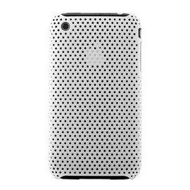 incase - Perforated Snap Case for iPhone 3GS