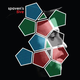 Richard Spaven - Spaven's 5ive