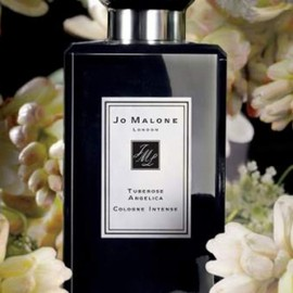 Jo Malone - Cologne Intense Tuberose Angelica Jo Malone for women