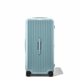 Rimowa - Trunk Plus