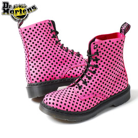 Dr.Martens - Boot