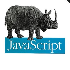 David Flanagan - JavaScript 第6版