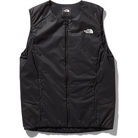 THE NORTH FACE - ventrix vest