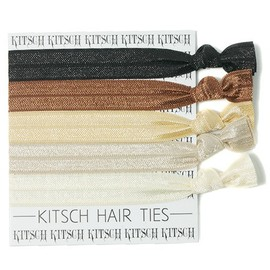 Jewel Changes - Jewel Changes (ジュエルチェンジズ)のKITSCH hair tie card / キッチュ(ヘアゴム)|その他2