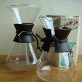 Coffee Filter FP-2 half moon circle