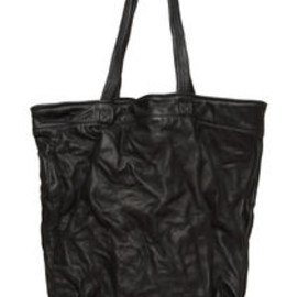 Wendy Nichol - Billy Kid Washed Tote