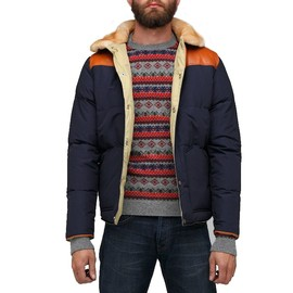 penfield - penfield rockwool jacket PENFIELD ROCKWOOL JACKET | SA KIS SALE