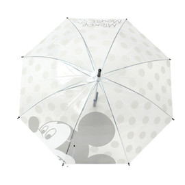 Disney - Umbrella