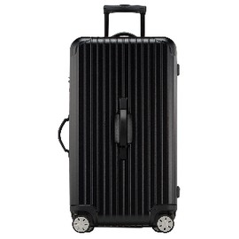 Rimowa - Salsa 28in. Multiwheel Sports Trunk