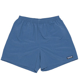 Patagonia - Men's Baggies Shorts-GLSB
