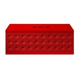 JAWBONE - JAMBOX (Red)