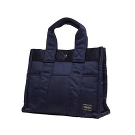 HEAD PORTER - TANKER ORIGINAL TOTE BAG