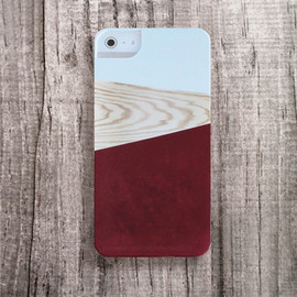 bycsera - Trendy iPhone case