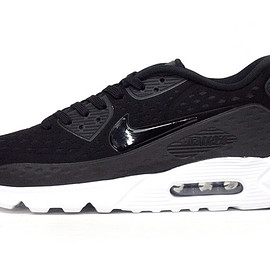 """NIKE - ナイキ NIKE  AIR MAX 90 ULTRA BR """"LIMITED EDITION for ICONS"""""""