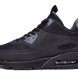 "NIKE - AIR MAX 90 MID WNTR ""LIMITED EDITION for ICONS"""