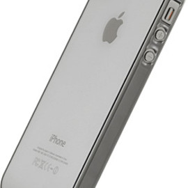 Power Support - エアージャケット®セット for iPhone 4S/4