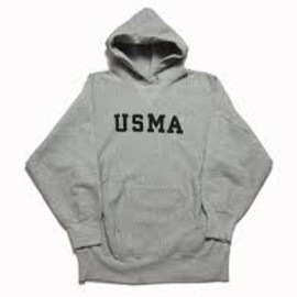 Champion - USMA Reverse Weave Pullover