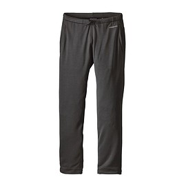patagonia - M'S R1 PANTS, Forge Grey (FGE)