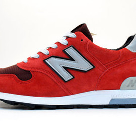 new balance - M1400 「made in U.S.A.」 「LIMITED EDITION」
