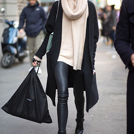 Taylor Hill - styling