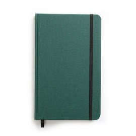 SHINOLA - Linen hard cover American-made journals